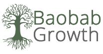 Baobab Growth